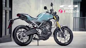 cbr 150r price in india 150ss racer aka honda cb150r launch price pics features u0026 details