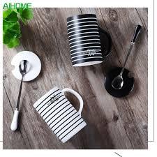 online get cheap modern coffee mugs aliexpress com alibaba group