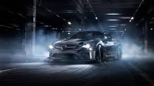 mercedes benz biome wallpaper photo collection wallpaper mercedes benz