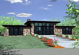 contemporary prairie style house plans prairie modern house plans homepeek