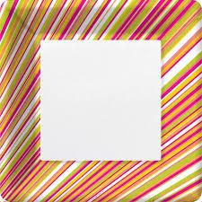 bulk party supplies 42 best bulk discount designer party supplies images on