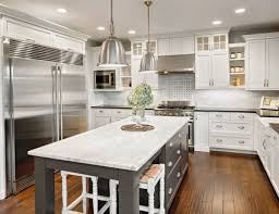 Flooring Options For Kitchen 4 And Inexpensive Kitchen Flooring Options