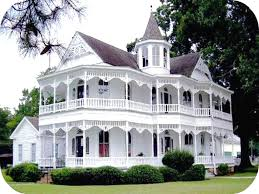 victorian house victorian house with wrap around porch round designs striking