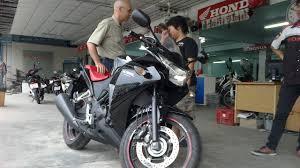 honda 250 cbr 2013 models are better honda cbr250r forum honda cbr 250 forums