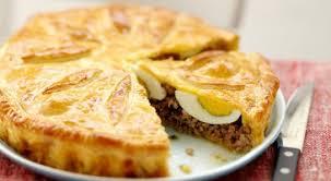recette de cuisine facile et rapide dessert pâques recette facile et cuisine rapide gourmand gourmand