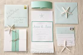 beachy wedding invitations wedding stationery cheap cheap wedding invitations