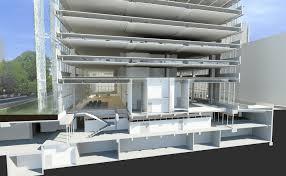 gallery of egww sera architects cutler anderson architect 23