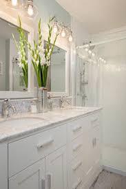 lighting ideas for bathrooms vertical vanity lighting mesmerizing bathroom lighting ideas