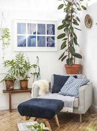 Ikea Life Tips For Filling Your Home With Indoor Plants