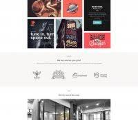 design portfolio layout graphic layouts free indesign portfolio