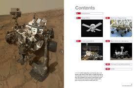 nasa mars rovers manual 1997 2013 sojourner spirit opportunity