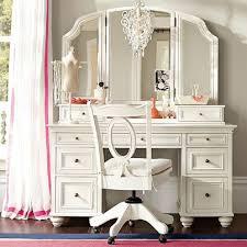 Makeup Table Bathroom Best 25 White Vanity Table Ideas On Pinterest Makeup
