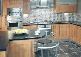 faience cuisine rustique faience cuisine rustique fabulous peindre une cuisine rustique en