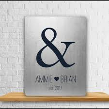 anniversary gift ideas for husband wedding gift amazing 10 year wedding anniversary gift ideas for