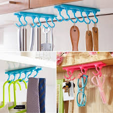 Hanging Clothes Rack From Ceiling Online Get Cheap Hanging Ceiling Hooks Aliexpress Com Alibaba Group