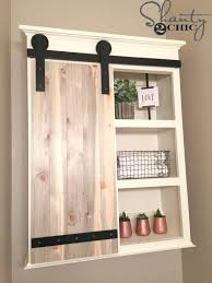 Wall Storage Bathroom Bathroom Cabinet Storage Ideas Robys Co