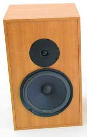 Top Bookshelf Speakers Under 500 Best Bookshelf Speakers Under 1000 U2013 Editor U0027s Choice Audioreview
