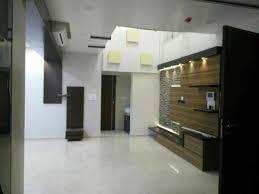 design bedrooms vastumantrah in pune india