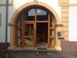 Wohnhaus Zu Kaufen Gesucht Häuser Zum Verkauf Lauterecken Mapio Net