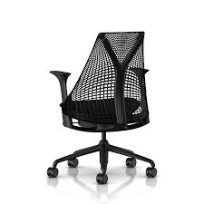 amazon com herman miller sayl task chair tilt limiter