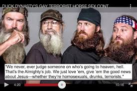 Phil Robertson Memes - 10 popular memes protesting a e s suspension of duck dynasty s
