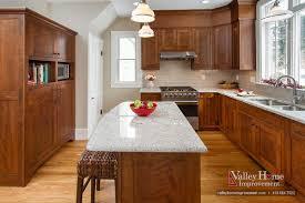 valley home improvement inc love your home portfolio
