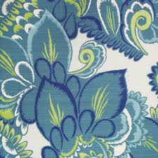 Best Fabric For Outdoor Furniture - 58 best sunbrella watercolor images on pinterest upholstery