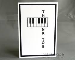 best 25 music teacher gifts ideas on pinterest music gifts