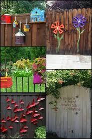 colored pencil fence colour excitement pinterest colored