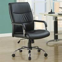 office furniture kitchener waterloo office furniture desks chairs sets more lowe s canada
