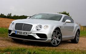 2016 bentley falcon bentley quality 28 images bentley wallpapers images wallpapers