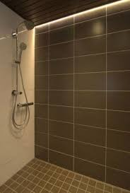 recessed shower light cover best kitchen how are you lighting the shower recessed skylight in