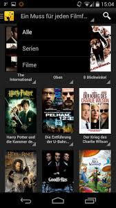 Kinox Breaking Bad Watchever Für Android Update Bringt Vollen Funktionsumfang Auf
