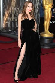 red carpet dresses best celebrity style and hollywood fashion