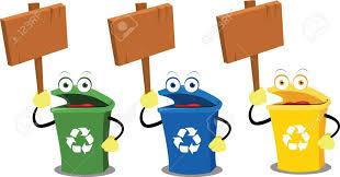 imagenes animadas sobre el reciclaje fundación biodiversidad celebra el dia mundial del reciclaje