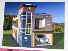 house elevation design software online software free architectur