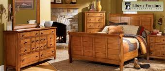 Liberty Furniture Industries Bedroom Sets Shumakers Home Stores In Lexington Nc Furniture Appliances