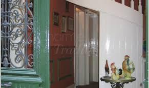 chambre d hote arras le clos grincourt chambre d hote arras duisans pas de calais