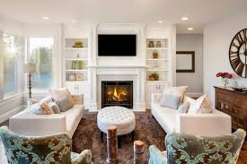 Sell Home Interior Products Selling Home Interior Products Hotcanadianpharmacy Us