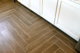Herringbone Laminate Flooring Uk Herringbone Laminate Floor U2013 Laferida Com