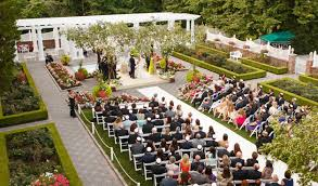 Cheap Wedding Venues In Nj New Jersey Outdoor Wedding Venues