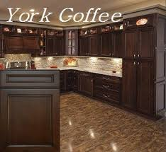 Kitchen Cabinets York Pa by Rta Cabinets