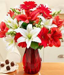 Flowers With Vases Vases Design Pictures Beautiful Pictures Flowers In A Vase