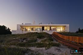 aerial u2013 hamptons luxury beach house u2013 930 meadow ln southampton