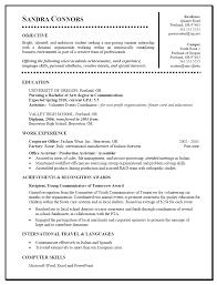 student cover letter for resume cover letter graduate student resume sample graduate student nurse cover letter graduate student resume sample for graduate a management graduategraduate student resume sample extra medium
