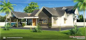 bungalow design ideas