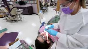sjvc dental hygiene how to find low cost dental care