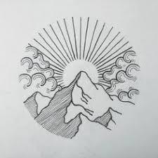 best 25 sun drawing ideas on sun designs sun