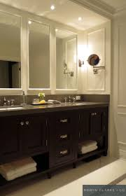 Contemporary Bathroom 8 Best Bathrooms Images On Pinterest Toronto Contemporary