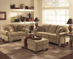 Oversized Chair With Ottoman Furniture Awesome Oversized Ottoman And Sectional Sofa With Area